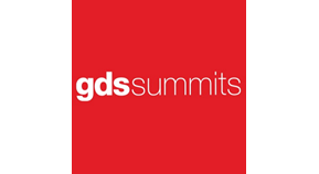 GDS Security Insight Summit