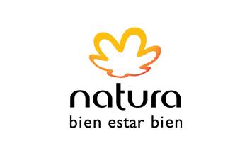 Natura Case Study