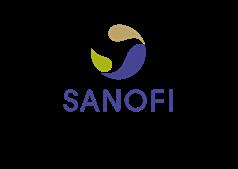 Sanofi Case Study