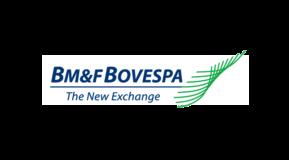 BM&FBOVESPA Case Study