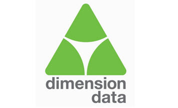 Dimension Data Case Study