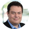 Live Webinar: Best Practices to Manage Security Across a Software Defined Network
