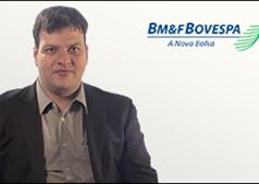 AlgoSec Case Study: BM&FBOVESPA (English)