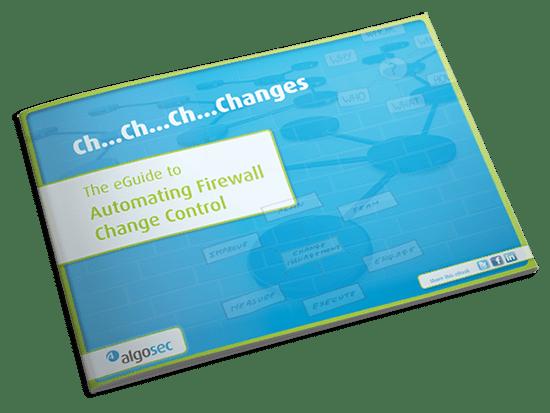 e-book-cover-CH-CH-flat-w550