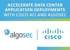 Cisco-ACI-Webinar_resources