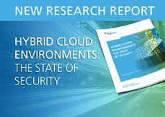 Hybrid_cloud_survey_report