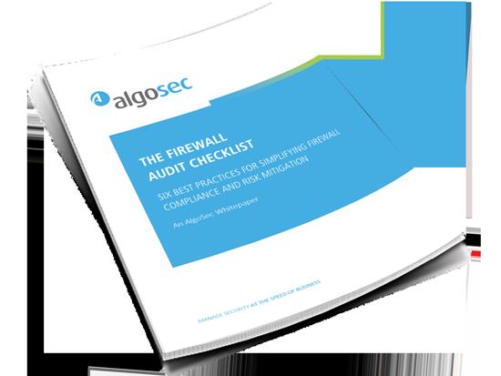 firewall_audit_checklist