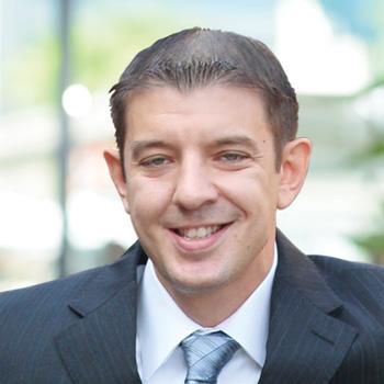 Erik Barnett