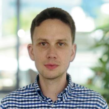 Max Shirshov