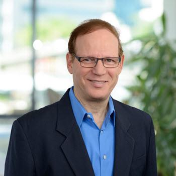 Yuval Baron