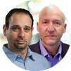 Cisco Firepower Migration | Cisco and AlgoSec Joint Webinar