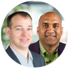 Effective Multi-Vendor Management | Fortinet & AlgoSec Joint Webinar