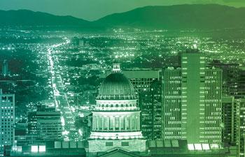 19195_Utah_cs_350x225px_2