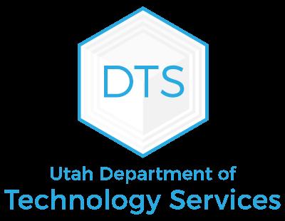 dts-logo-square