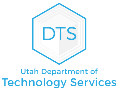 dts-logo-square