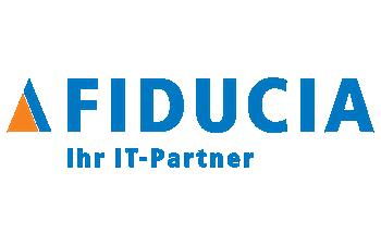 Logo_Fiducia_IT_350x225