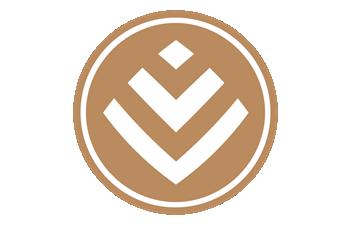 discovery-logo350x225