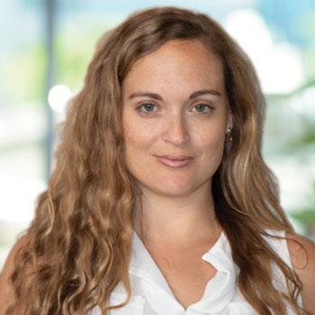 Dania Ben Peretz