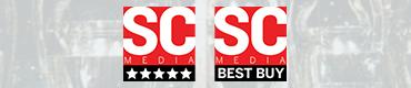 sc award Algosec