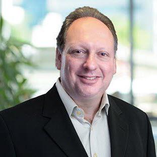 Jeffrey Starr