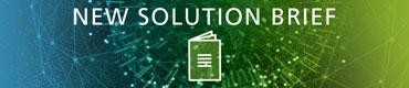 solution brief hotspot