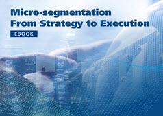 Microsegmentation ebook