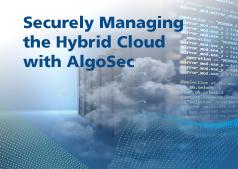 hybrid-cloud-Ebook