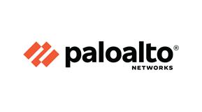 palo-alto-networks