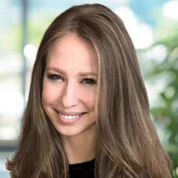 Toni Marie Kaferstein