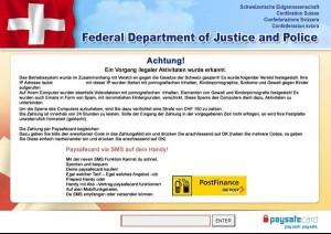 ransomware image3