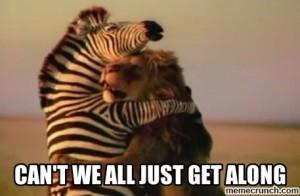 zebra-lion